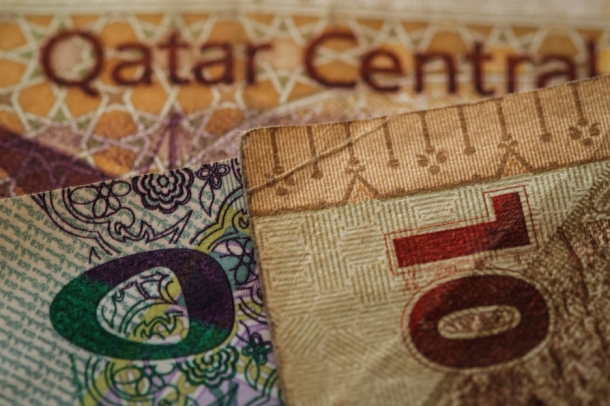 Qatar Cash