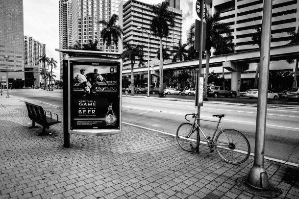 Miami DT