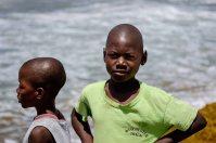 Haitian Youth