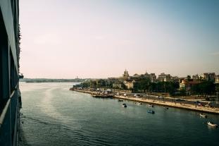 Hello Havana!