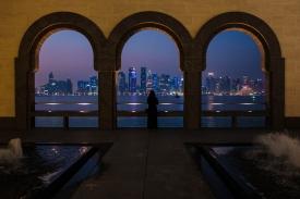 MIA - Doha