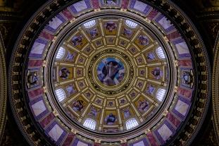 Citadel Dome